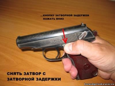 пм полная разборка фото русских немецких предлогов